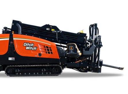 Ditchwitch JT30
